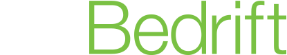 Logo KS Bedrift
